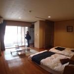 お部屋の写真3
