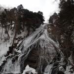 湯滝その1